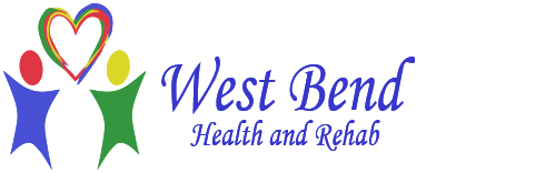 West Bend Health and Rehab
